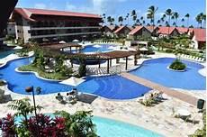 Os 10 Melhores Resorts Em Porto De Galinhas Brasil