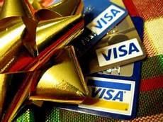 Visa Premier Location Voiture Que Couvre L Assurance
