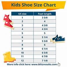 United Kingdom Shoe Size Chart ᐅ Kids Shoe Size Conversion Uk To Us Eu To Us