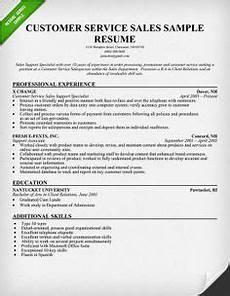 entry level food service worker resume sle download