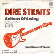 dire straits sultans of swing accordi 40 a 209 os de quot sultans of swing quot la clave de dire straits pyd