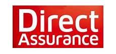 Direct Assurance T 233 L 233 Phone Num 233 Ro Et Contact