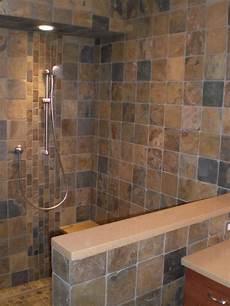 five star granite custom slate shower and bathroom bathroom countertop design granite shower