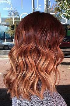 balayage highlights inspiration for your next salon visit