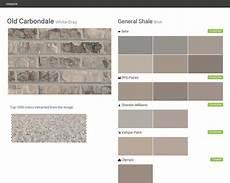 66 best 2016 general shale images on pinterest grey