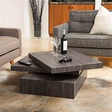4 advantages of xlarge storage coffee tables fif blog