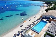 best corsica hotels corsica honeymoon