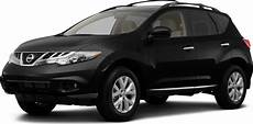blue book value used cars 2012 nissan murano lane departure warning used 2012 nissan murano s sport utility 4d prices kelley blue book