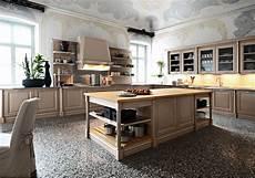 pavimento cucina pavimento graniglia cucina cerca con piastrelle