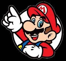 Malvorlagen Mario Flash Mario Ausmalbilder In 2020 Ausmalbilder Ausmalen