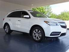 2014 acura mdx for sale by owner in new york ny 10036