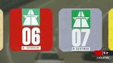 Vignette Auto L Amende Passe 224 200 Francs Jeudi Rts Ch