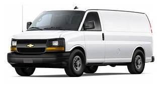 2020 Ford Transit Crew Van Review Trims Specs Price