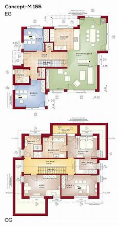 grundriss einfamilienhaus mit b 252 ro anbau und satteldach