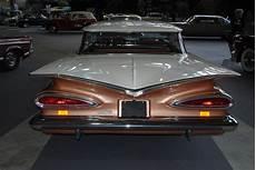 amerikanische oldtimer foto bild autos zweir 228 der
