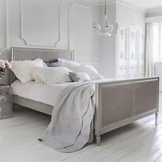 style bedroom furniture bedroom company