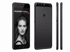 top 10 most popular android phones august 2017