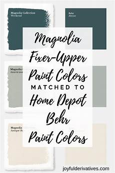 how to get fixer upper paint colors from home depot paint colors for living room farmhouse