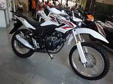 Modifikasi Motor Cb150r 2018 by Modifikasi Motor Cb150r Trail Modifikasi Motor Terbaru