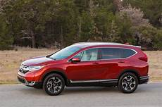 honda cr v 2018 2018 honda cr v reviews and rating motortrend