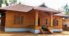 traditional kerala house plans with photos 3 bedroom summer cool house design with free plan free