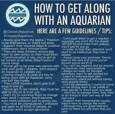 sternzeichen wassermann frau wow on point zodiac signs aquarius aquarius facts