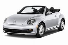 Vw New Beetle Cabrio - 2016 volkswagen beetle reviews and rating motor trend