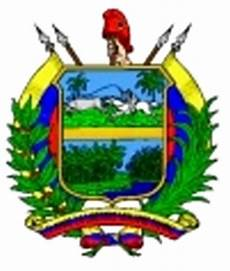 simbolo natural del estado guarico estado gu 225 rico venezuela tuya