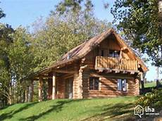 G 238 Te Self Catering For Rent In Essoyes Iha 14898
