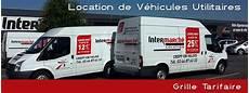 Sercices Intermarch 233 De Cr 233 Py En Valois