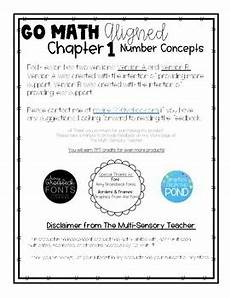 different ways to write numbers differentiated worksheets tpt