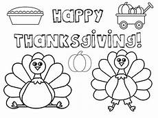 Free Thanksgiving Coloring Pages For Elementary Students Thanksgiving Coloring Pages Free Printables My Mini