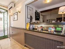 hotel le mistral montpellier services h 244 tel le mistral hotel in the center of