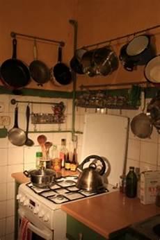 barre de cuisine pour gagner de la place dans votre cuisine