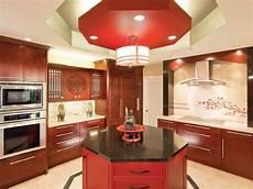 kitchen designs from nkba 2011 finalists hgtv