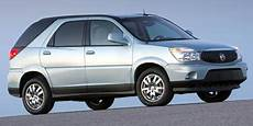 books on how cars work 2006 buick rendezvous 2006 buick rendezvous parts and accessories automotive amazon com