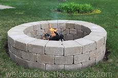 Build My Own Pit