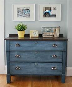 repeindre une commode 81885 renover armoire bois cheap gallery of repeindre cuisine en chene galerie avec renovation