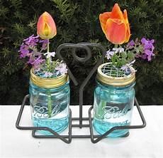 do it yourself weddings diy rustic floral designs