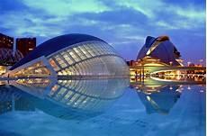 turisti per caso valencia spagna valencia citt 224 delle arti e delle scienze