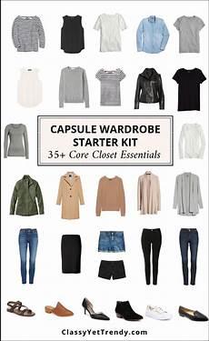 capsule wardrobe how to start a capsule wardrobe 5 step visual guide