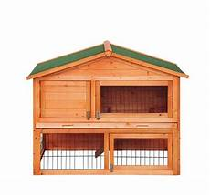 guinea pig house plans pin on for the home