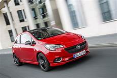 Opel Corsa 150 Ps - opel corsa 1 4 turbo with 150ps is the rational buyer s