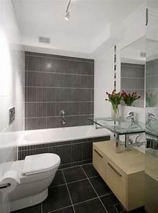 Small Bathroom Renovations Designs Sydney Designer