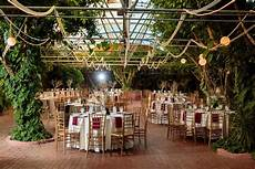 wedding venues boojum tree gardens arizona wedding venues