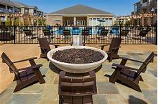 Apartments In Greenville Sc That Allow Dogs by Haywood Reserve Apartments 17 Reviews Greenville Sc