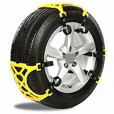cha 238 nes 224 neige anti skid nail snow tire cha 238 ne cha 238 nes