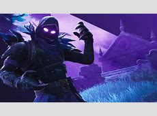 Fortnite Backgrounds Raven #4035 Wallpapers and Free Stock