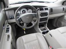 automotive air conditioning repair 2009 dodge durango lane departure warning 2004 durango limited 215506 gary s auto troy mills iowa repairable