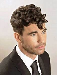 35 cool curly hairstyles for men the best mens